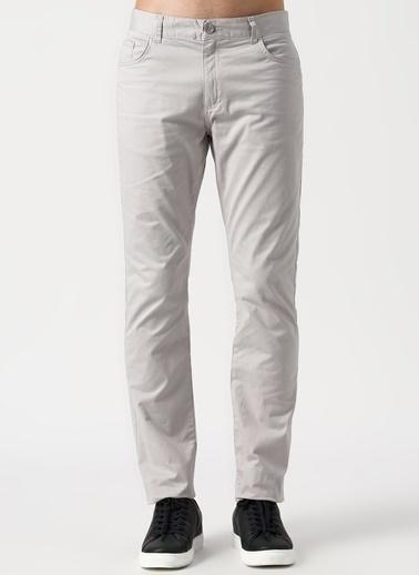Limon Company Limon Taş Pantolon Taş